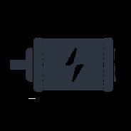 Stellmotoren