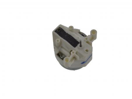 Gearworks Stepper Motor for Audi A4//B5 A6//C5 Speedometer//Instrument Cluster nr