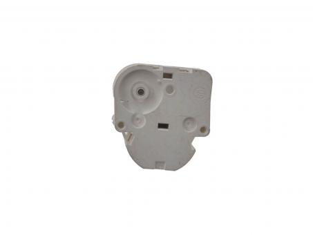 Motor for tachometer needle Instrument cluster Stepper motor / display  WPC6L / R DE | purchase online