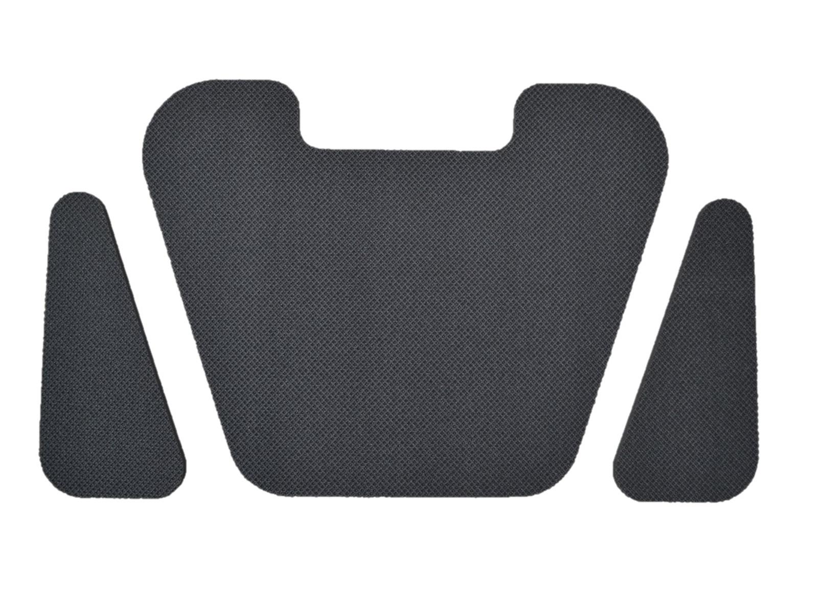 d mmmatten f r bmw 6er e24 motorhaube g nstig online kaufen. Black Bedroom Furniture Sets. Home Design Ideas