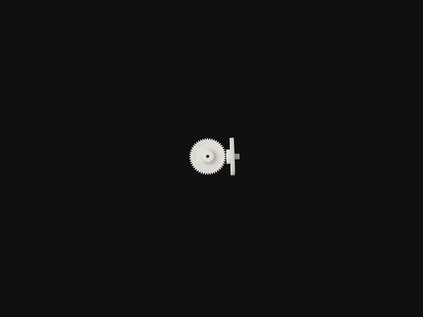 E3 Tacho Zahnrad elektrische Kilometerzähler Kombiinstrumente 48x17