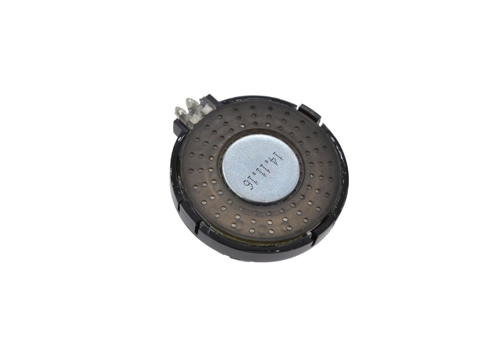 Speaker for VW Passat 3C instrument cluster Lichtsummer