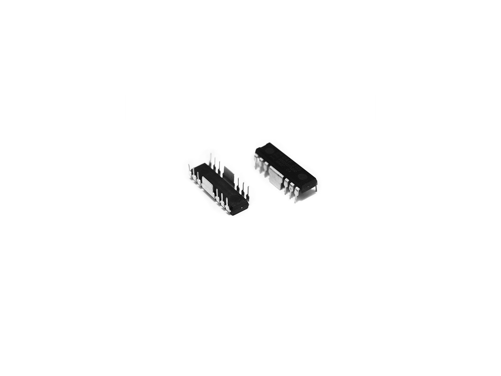 partworks GmbH | Microchip Tacho-Platine Volvo 740/760/780 (1tlg ...