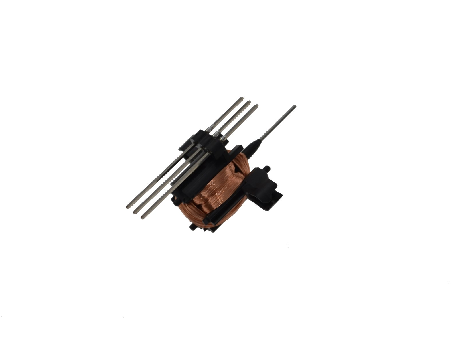 Schrittmotor für Citroen Berlingo/Evasion Kombiinstrument Reparatur
