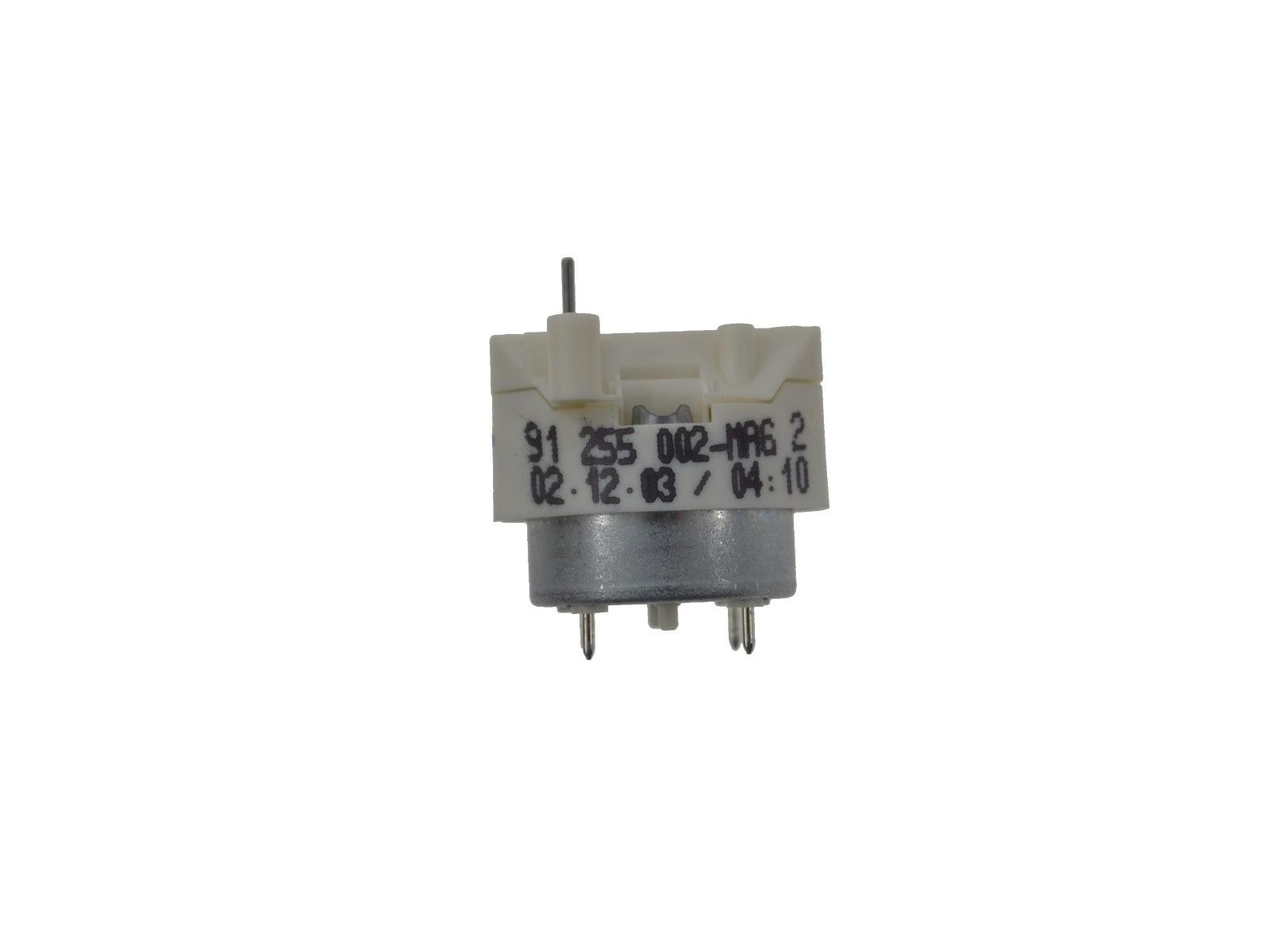 Schrittmotor für Smart fortwo/forfour VDO Kombiinstrument Nr -02